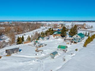 Maison à vendre à Sainte-Anne-des-Plaines, Laurentides, 318, Rang  Lepage, 20752682 - Centris.ca