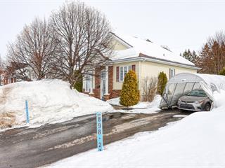 House for sale in Notre-Dame-des-Prairies, Lanaudière, 33, Rue  Audrey, 17279508 - Centris.ca