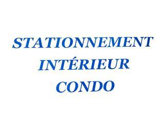 Terrain à vendre à Montréal (Le Plateau-Mont-Royal), Montréal (Île), 5400S, Rue  Saint-André, 11934336 - Centris.ca