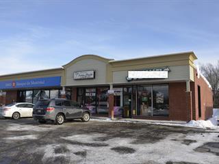 Commerce à vendre à Deux-Montagnes, Laurentides, 1704, Chemin d'Oka, 20246727 - Centris.ca