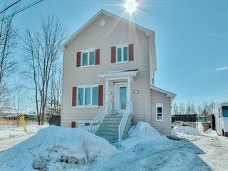 Maison à vendre à Saint-Lin/Laurentides, Lanaudière, 178Z - 180Z, Rue  Olivia, 17162291 - Centris.ca