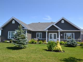 Maison à vendre à Saint-Bruno, Saguenay/Lac-Saint-Jean, 909, Route  Saint-Alphonse Nord, 15451513 - Centris.ca
