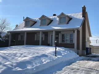 House for sale in Sorel-Tracy, Montérégie, 6, Place  Salvail, 19318950 - Centris.ca