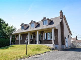 Maison à vendre à Sorel-Tracy, Montérégie, 6, Place  Salvail, 19318950 - Centris.ca
