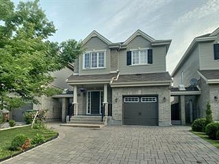 Maison à vendre à Montréal (Pierrefonds-Roxboro), Montréal (Île), 12215, Rue du Celtis, 12244600 - Centris.ca