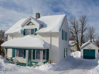 Maison à vendre à Saint-Louis-du-Ha! Ha!, Bas-Saint-Laurent, 8, Rue  Saint-Jean-Baptiste, 19211835 - Centris.ca