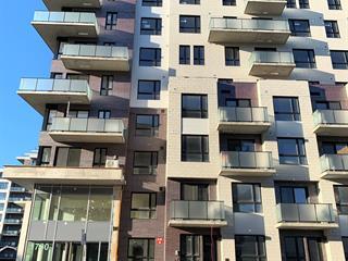 Condo / Appartement à louer à Montréal (LaSalle), Montréal (Île), 1700, Rue  Viola-Desmond, app. 103, 20608575 - Centris.ca