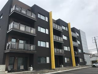 Condo / Apartment for rent in Longueuil (Le Vieux-Longueuil), Montérégie, 1895, Chemin  Du Tremblay, apt. 405, 15950321 - Centris.ca