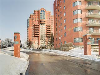 Condo à vendre à Montréal (Saint-Laurent), Montréal (Île), 795, Rue  Muir, app. 605, 10611087 - Centris.ca
