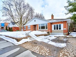 Duplex à vendre à Saint-Jean-sur-Richelieu, Montérégie, 234 - 236, Rue  Chaussé, 28652383 - Centris.ca