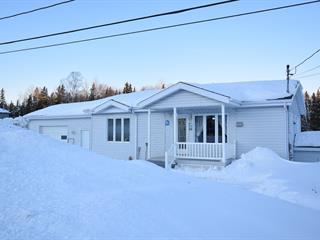 Maison à vendre à Biencourt, Bas-Saint-Laurent, 35, Rue  Berger, 28027380 - Centris.ca