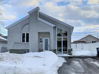 Maison à louer à Sainte-Catherine, Montérégie, 4405, Rue des Harfangs, 9004784 - Centris.ca