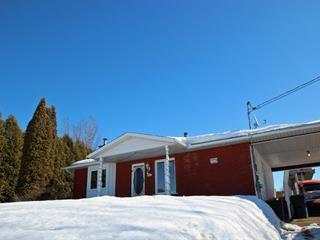 Hobby farm for sale in Saint-Pierre-les-Becquets, Centre-du-Québec, 653Z, Route  Marie-Victorin, 18724286 - Centris.ca