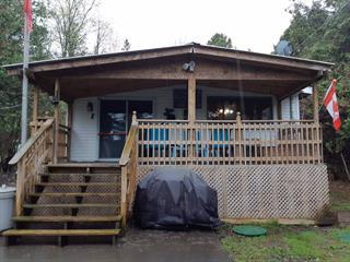 House for sale in Hinchinbrooke, Montérégie, 2062, Chemin du Lac Moonlight, 11397151 - Centris.ca