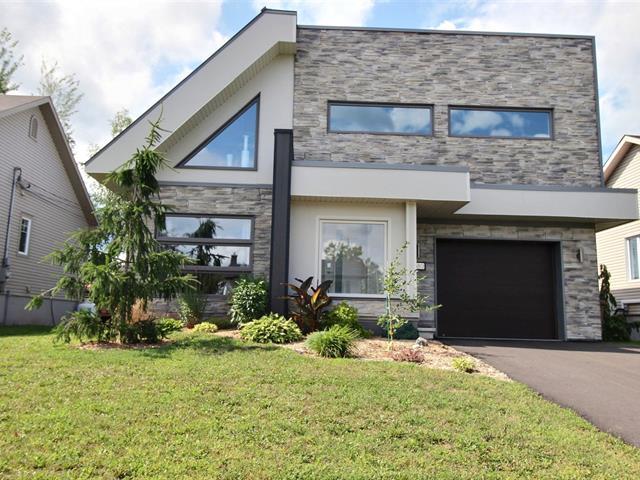 House for sale in Drummondville, Centre-du-Québec, 4580, Rue  Brousseau, 26732193 - Centris.ca