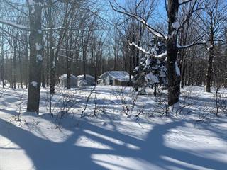 Cottage for sale in Valcourt - Canton, Estrie, 5350Z, Rue  Tétreault, 18312246 - Centris.ca
