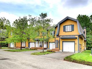 Condo / Apartment for rent in Mont-Tremblant, Laurentides, 210, Allée  Boréalis, 17570506 - Centris.ca