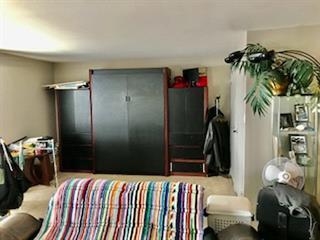 Loft / Studio for sale in Trois-Rivières, Mauricie, 1675, Rue  Notre-Dame Centre, apt. 119, 20569195 - Centris.ca