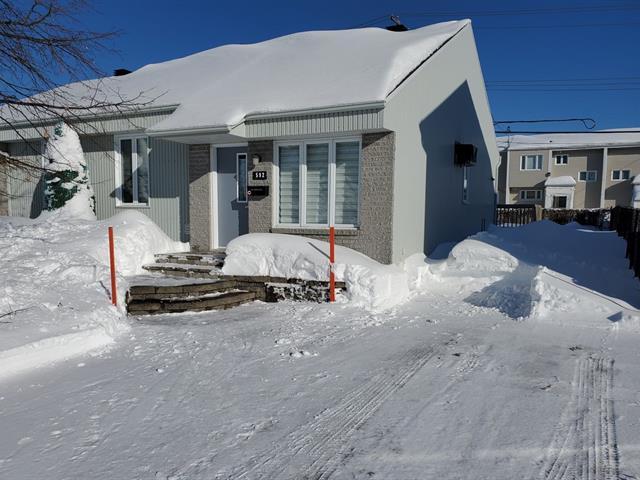 House for sale in Québec (Beauport), Capitale-Nationale, 592, Rue  Veillon, 19318127 - Centris.ca