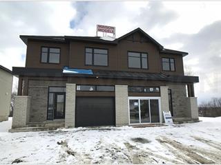 Maison à vendre à Bois-des-Filion, Laurentides, 159, 25e Avenue, 12530787 - Centris.ca