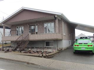 House for sale in Béarn, Abitibi-Témiscamingue, 4, Rue  Principale Nord, 21501597 - Centris.ca