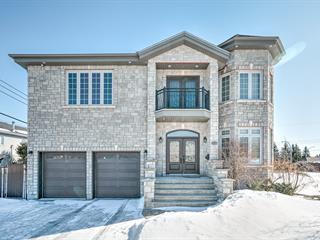 Maison à vendre à Montréal (Pierrefonds-Roxboro), Montréal (Île), 12630, Rue  Joron, 12986250 - Centris.ca