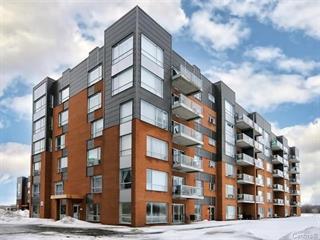 Condo for sale in Terrebonne (Lachenaie), Lanaudière, 1220, boulevard  Lucille-Teasdale, apt. 411, 23820783 - Centris.ca