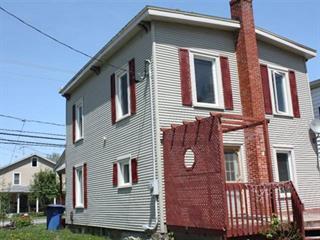 House for sale in Bedford - Ville, Montérégie, 161, Rue de la Rivière, 17047172 - Centris.ca