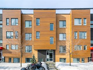 Condo à vendre à Montréal (Montréal-Nord), Montréal (Île), 9992, Avenue du Parc-Georges, app. 104, 28761695 - Centris.ca
