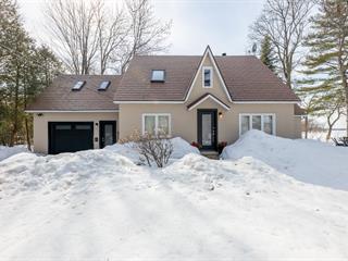 Maison à vendre à Terrasse-Vaudreuil, Montérégie, 7, 4e Avenue, 13303538 - Centris.ca