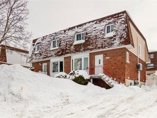 Maison à vendre à Laval (Auteuil), Laval, 1320, Rue  Beaudet, 25291010 - Centris.ca