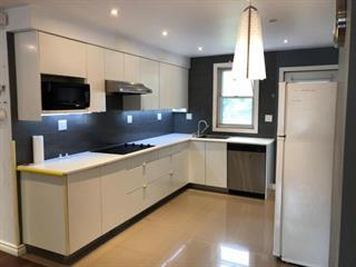 Maison à louer à Montréal (Saint-Laurent), Montréal (Île), 1320, Rue  Cardinal, 9224277 - Centris.ca