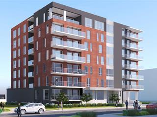 Condo à vendre à Mont-Royal, Montréal (Île), 205, Chemin  Bates, app. 301, 16019390 - Centris.ca