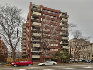 Condo for sale in Montréal (Ville-Marie), Montréal (Island), 3001, Rue  Sherbrooke Ouest, apt. 1101, 11992749 - Centris.ca