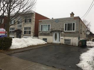 Lot for sale in Montréal (Saint-Laurent), Montréal (Island), 2915Z, Rue  Cousineau, 19758048 - Centris.ca