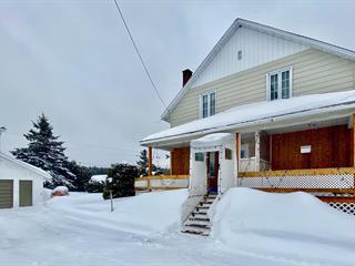 Maison à vendre à Saint-Noël, Bas-Saint-Laurent, 11, Rue  Saint-Alphonse, 14288249 - Centris.ca