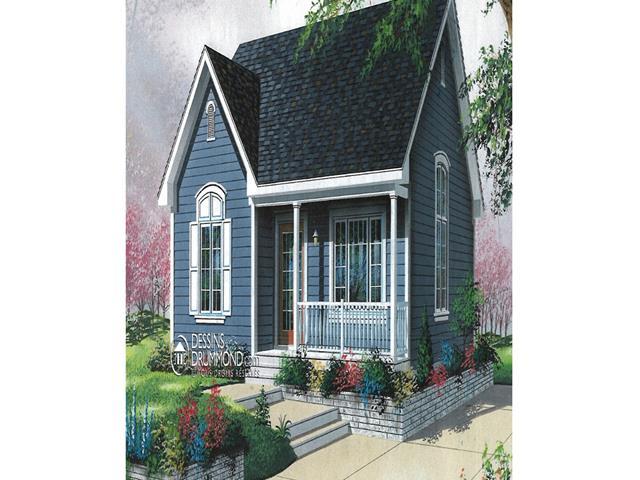 House for sale in Saguenay (Chicoutimi), Saguenay/Lac-Saint-Jean, 112, Rue  Delisle, 24401140 - Centris.ca