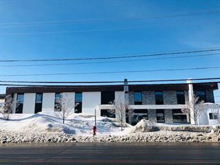 Industrial unit for rent in Québec (Les Rivières), Capitale-Nationale, 1025, Avenue  Godin, 23225156 - Centris.ca