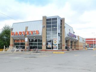 Commerce à vendre à Delson, Montérégie, 15, boulevard  Georges-Gagné, local 101, 15476495 - Centris.ca