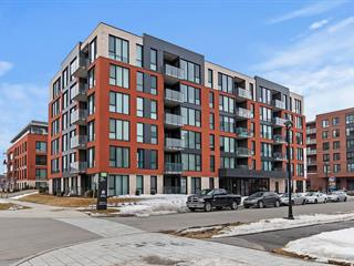 Condo for sale in Montréal (Saint-Laurent), Montréal (Island), 2300, Rue  Wilfrid-Reid, apt. 410, 23950550 - Centris.ca