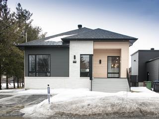 House for sale in Saint-Jean-sur-Richelieu, Montérégie, 994, Rue  Baillargeon, 26421017 - Centris.ca