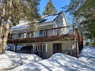 Maison à vendre à Piedmont, Laurentides, 155, Chemin  Trottier, 18833085 - Centris.ca