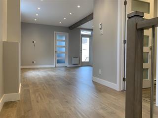 Condo / Appartement à louer à Montréal (Ville-Marie), Montréal (Île), 1103, Rue  Atateken, 13559204 - Centris.ca