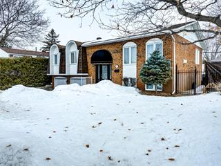 House for sale in Gatineau (Aylmer), Outaouais, 568, Rue  Foran, 16550043 - Centris.ca
