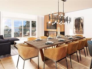 Condo à vendre à Mont-Tremblant, Laurentides, 119, Chemin des Sous-Bois, app. 306, 24858514 - Centris.ca