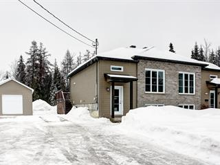 House for sale in Sainte-Catherine-de-la-Jacques-Cartier, Capitale-Nationale, 3822B, Route de Fossambault, 11510109 - Centris.ca
