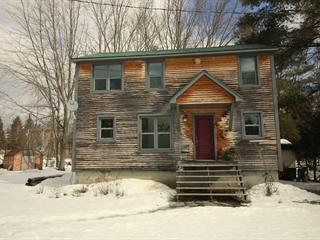 House for sale in Dudswell, Estrie, 243, 2e Avenue, 16819572 - Centris.ca
