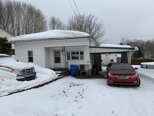 House for sale in Brownsburg-Chatham, Laurentides, 443, Rue  Saint-Georges, 15927175 - Centris.ca