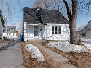 House for sale in Montréal-Est, Montréal (Island), 345, Avenue des Vétérans, 28918650 - Centris.ca