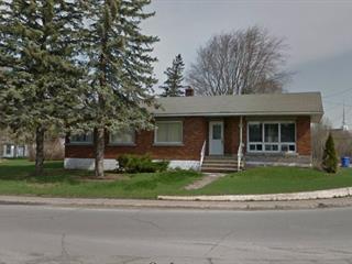 Maison à vendre à Saint-Roch-de-l'Achigan, Lanaudière, 422, Rang de la Rivière Sud, 26435047 - Centris.ca